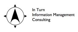 ITIM Logo